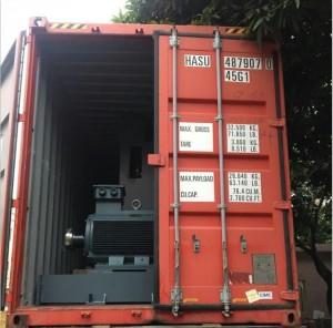 Packing Photos-2