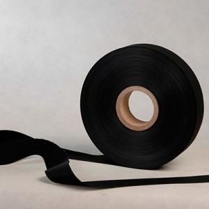 OEM/ODM China Pp Filling Rope - Semi-conductiv...