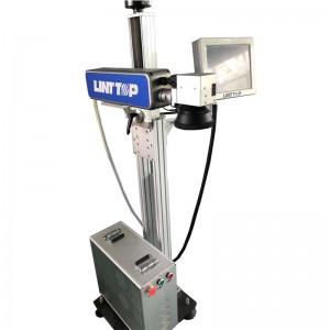 China wholesale Pay-Off - Laser Printer –...