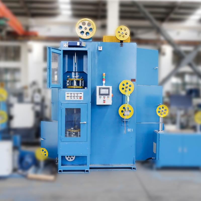Taping Machine (1)