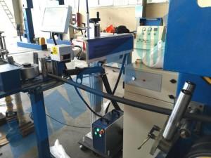 LTC series machine in factory-2