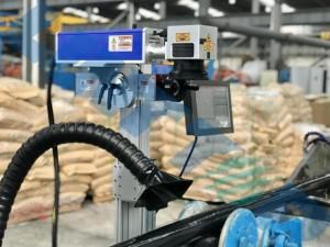 LTG series machine in factory-2