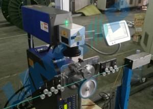 LTU series machine in factory-2